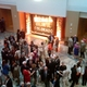 History Colorado Center - Openings